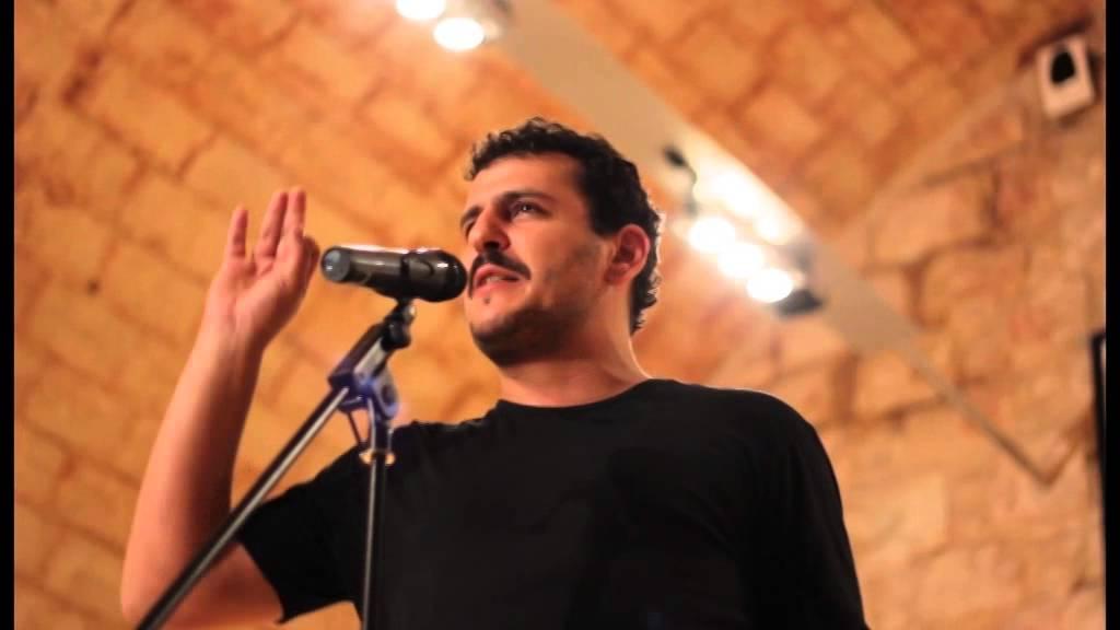 carlos-avila-poeta-cantautor