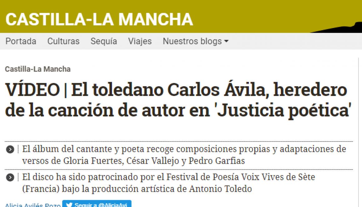 eldiariesclm-justicia-poetica-29-08-2016