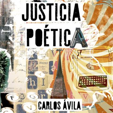 justicia-poetica-portada
