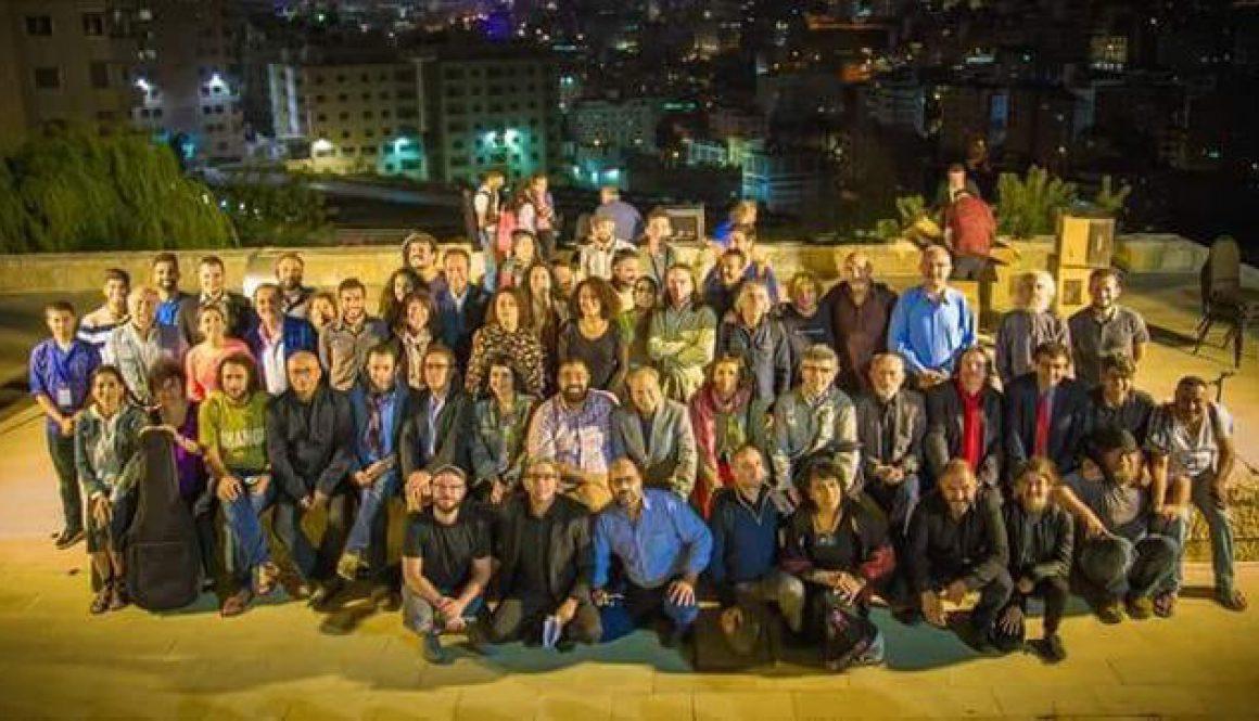 Participantes-Festival-Voix-Vives-Palestina_EDIIMA20180821_0542_19