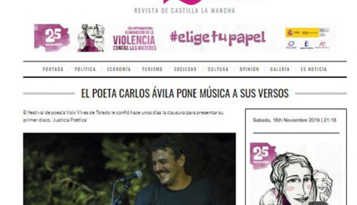 carlos-avila-noticias-003