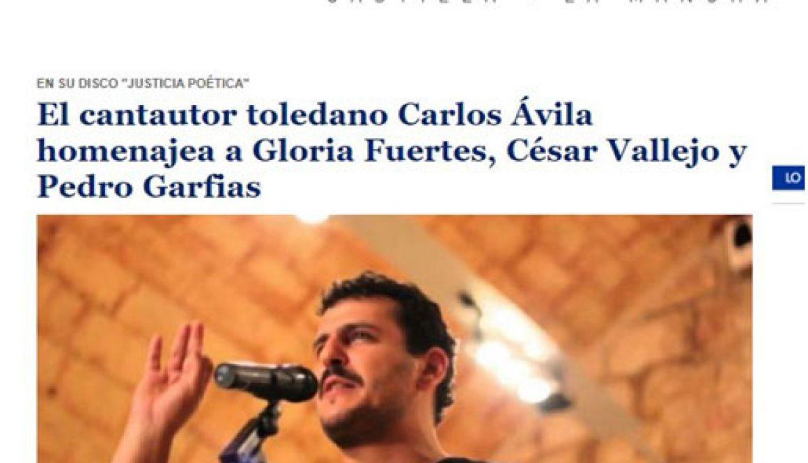 carlos-avila-noticias-004