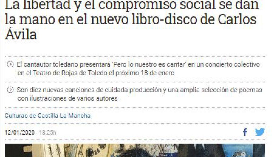 eldiarioes-2020